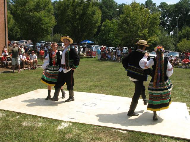 Polish Pierogi Festival 08-27-2011 - Photos Pawel Loj - IMG_6201.JPG