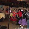 2005-10-29 Showteam Leiden optocht 043.jpg