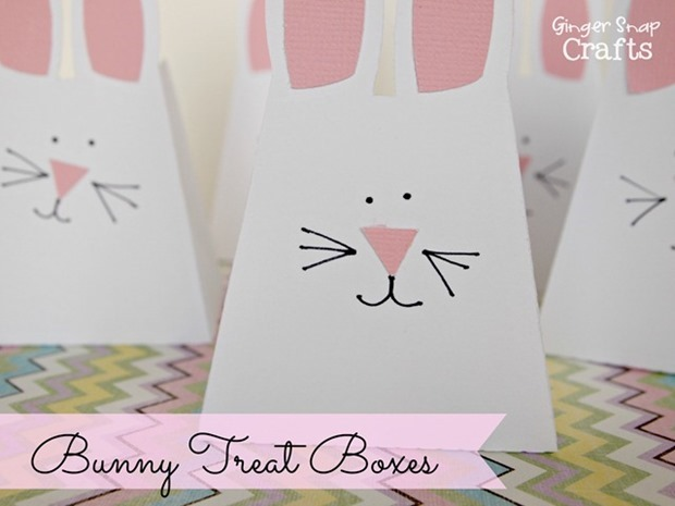 bunny-treat-boxes-made-with-Silhouet