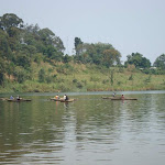 rwanda043.JPG