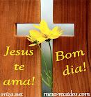bom-dia-com-jesus-oriza-net-016.jpg