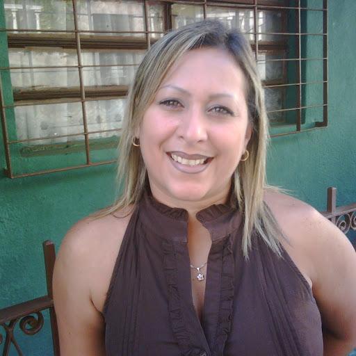 Marisol Arguello