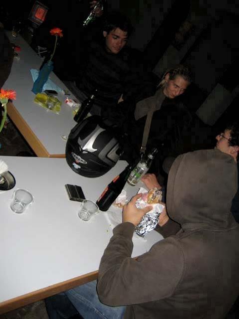 2007QMOpenAir - qmopenair07-26.jpg