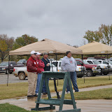 6th Annual Pulling for Education Trap Shoot - DSC_0129.JPG