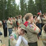 Camp Hahobas - July 2015 - IMG_0033.JPG