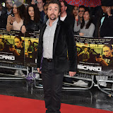 OIC - ENTSIMAGES.COM - Richard Hammond  at the  Sicario - UK film premiere in London 21st September 2015 Photo Mobis Photos/OIC 0203 174 1069