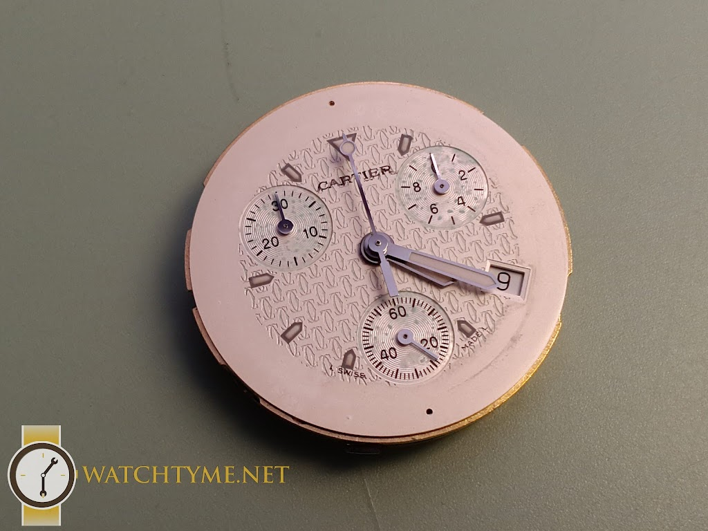 Watchtyme-Cartier-Chronograph-2015-10-012