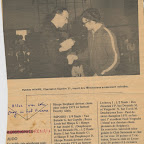 1971 - Patrick Himpe chamion espoirs.jpg