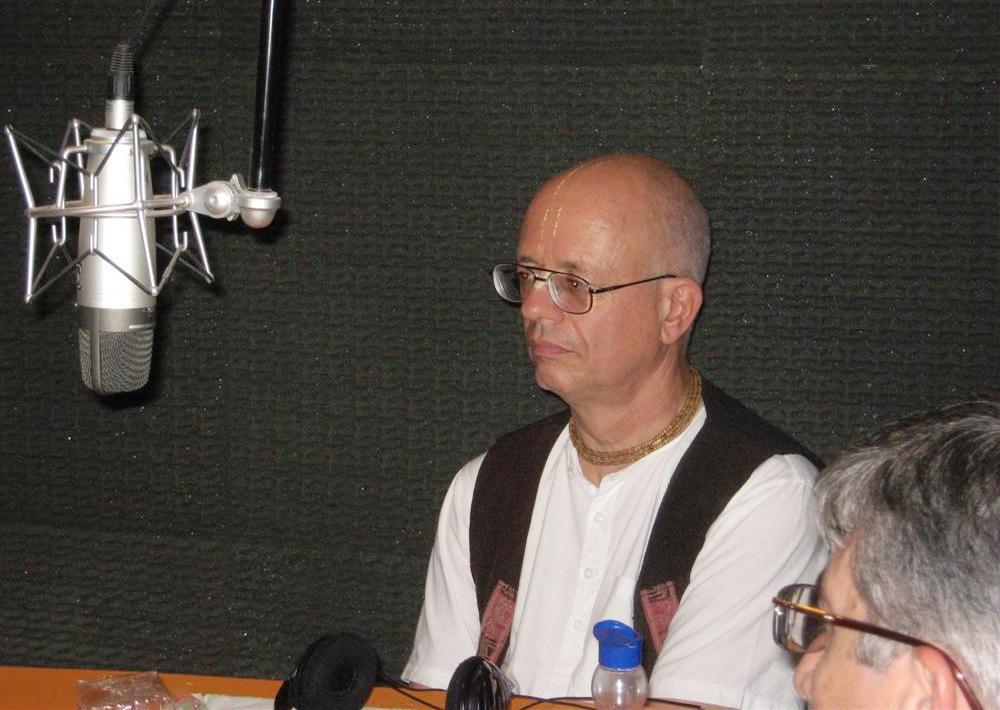 Radio Sto Tome 02