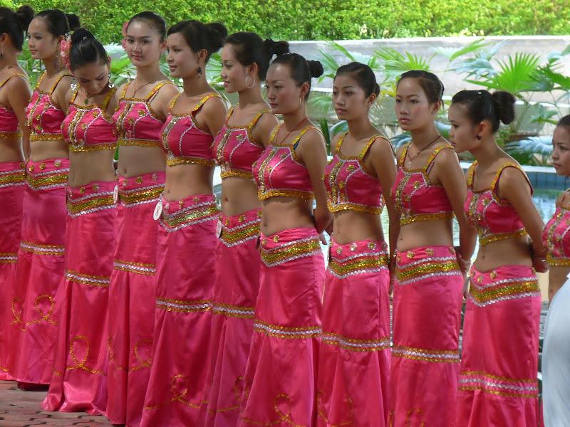 Chine . Yunnan..Galamba, Menglian Album A - Picture%2B175.jpg