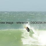 _DSC6236.thumb.jpg