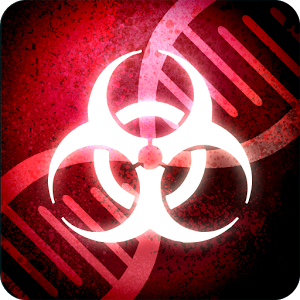 Plague Inc._apkmania