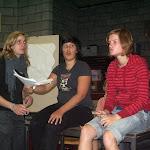 Kamp Genk 08 Meisjes - deel 2 - IMGP5981.JPG
