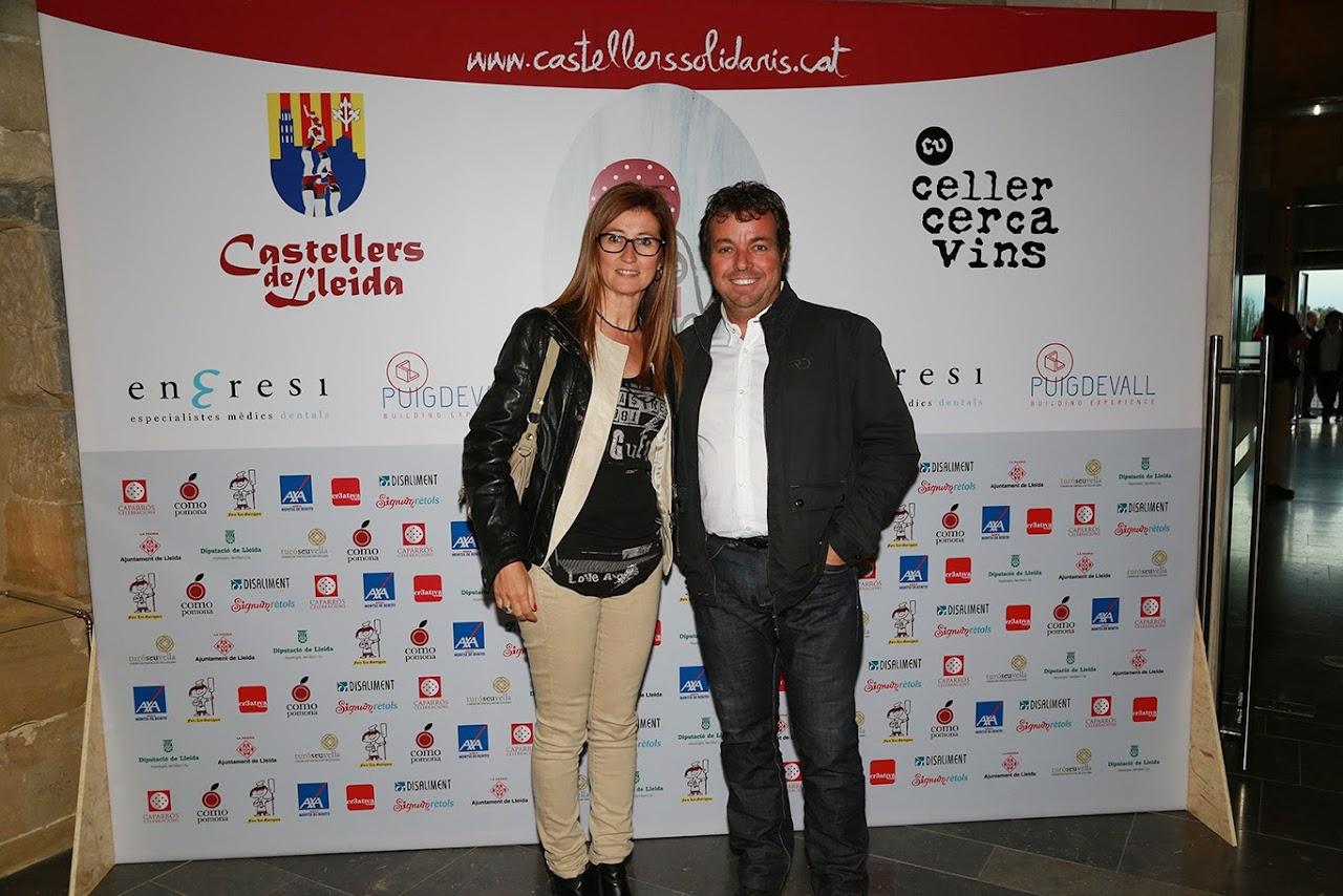 Fotocol Presentació Vi Solidari 2 de vi amb Folre - IMG_2383.jpg
