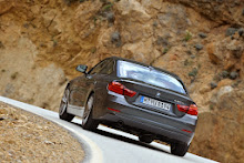 2014-BMW-4-Series-Coupe-CarscoopS34[2]