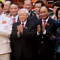 Liêm sỉ lãnh đạo Việt Nam rất xa xỉ?
