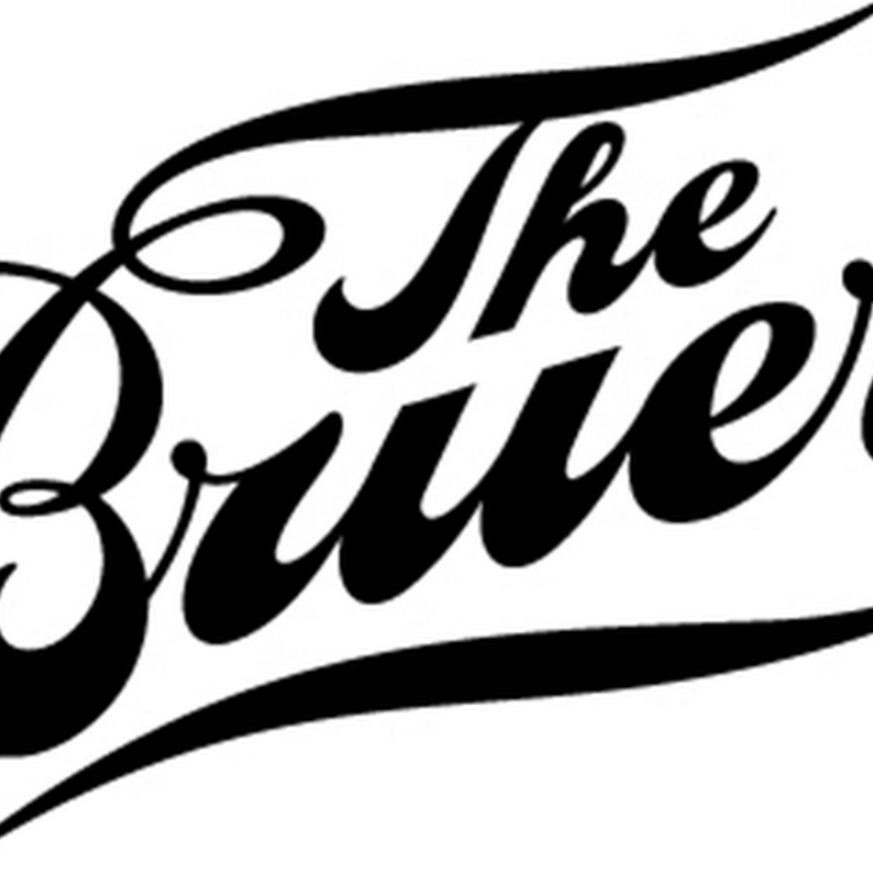 The Bruery Announces Limited Releases for 2019