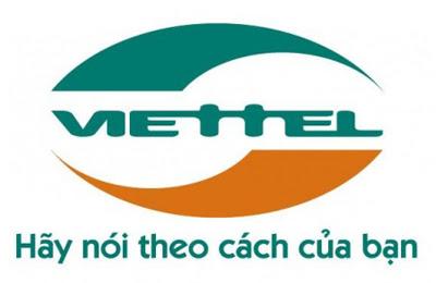 Lắp mạng Viettel, cáp quang Viettel siêu tốc độ
