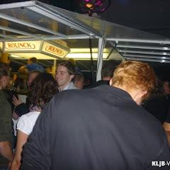 Erntendankfest Samstag, 02.10.2010 - P1040834-kl.JPG