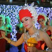 event phuket New Year Eve SLEEP WITH ME FESTIVAL 118.JPG