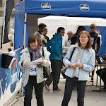 2013.09.18 Alma Linnasprint Tallinna II etapp - AS20130918TLLS_004S.jpg