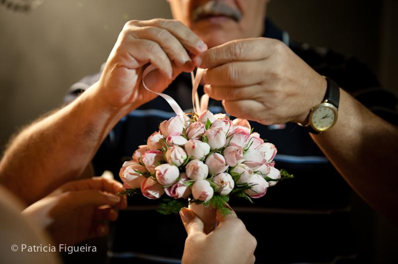 Foto de casamento 0191 de Mônica e Diogo. Marcações: 20/08/2011, Casamento Monica e Diogo, Rio de Janeiro.