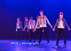 Han Balk Voorster Dansdag 2016-3547.jpg