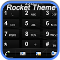 RocketDial HTC Sense Theme icon