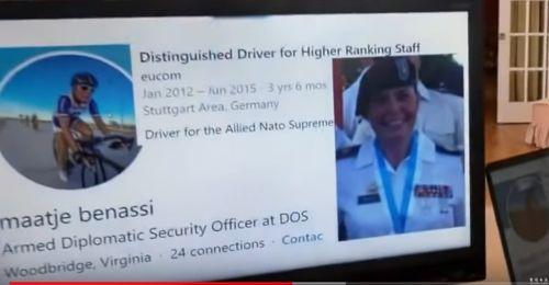 Pasien 0 Alias Manusia Pertama Positif Corona Ditemukan, Diduga Tentara AS