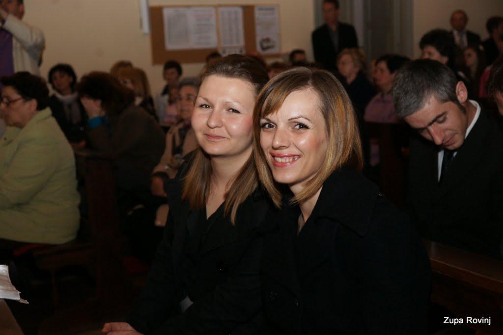Krizma 24.3.2012 - DSC04758.JPG