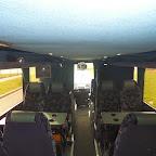 Vanhool van Lemmer Tours & Travel (17).JPG