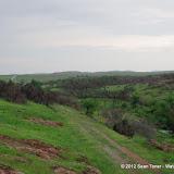 04-13-12 Oklahoma Storm Chase - IMGP0188.JPG