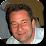 Igi Vuillemier's profile photo