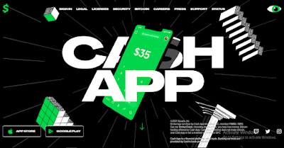 How to Create and Verify Cash App Account in Any Country