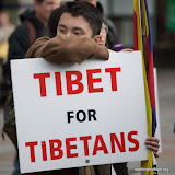 March for Tibet: Tibet Burning - cc%2B0190%2BB.jpg