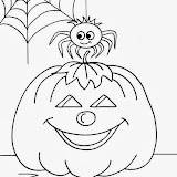 halloween-scens-with-spiders-and-spider-webs-4-01-bxy_6yn.jpg
