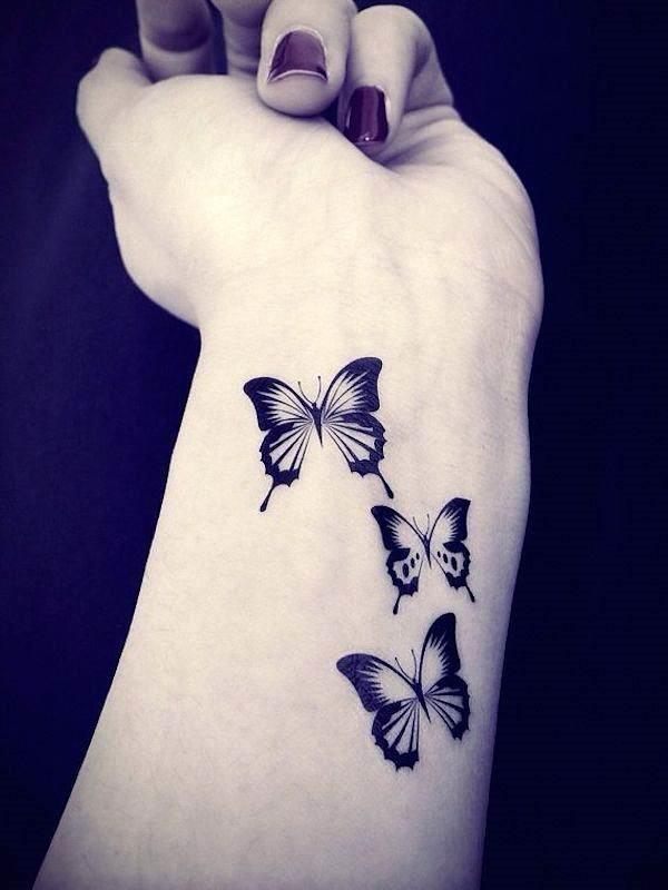 borboletas_1