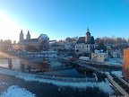 rochlitz_winter_21_01_201754810.jpg