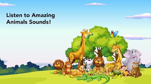 Free Ringtones 2020 screenshot 9