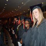 UA Hope-Texarkana Graduation 2015 - DSC_7856.JPG