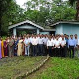 CCE Master Trainers Workshop at VKV Jairampur (23).JPG