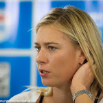 Maria Sharapova - 2016 Brisbane International -DSC_2392.jpg
