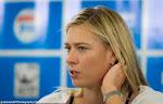 Maria Sharapova - 2016 Brisbane International -DSC_2392.jpg