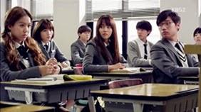 School 2015 E03 2095_副本