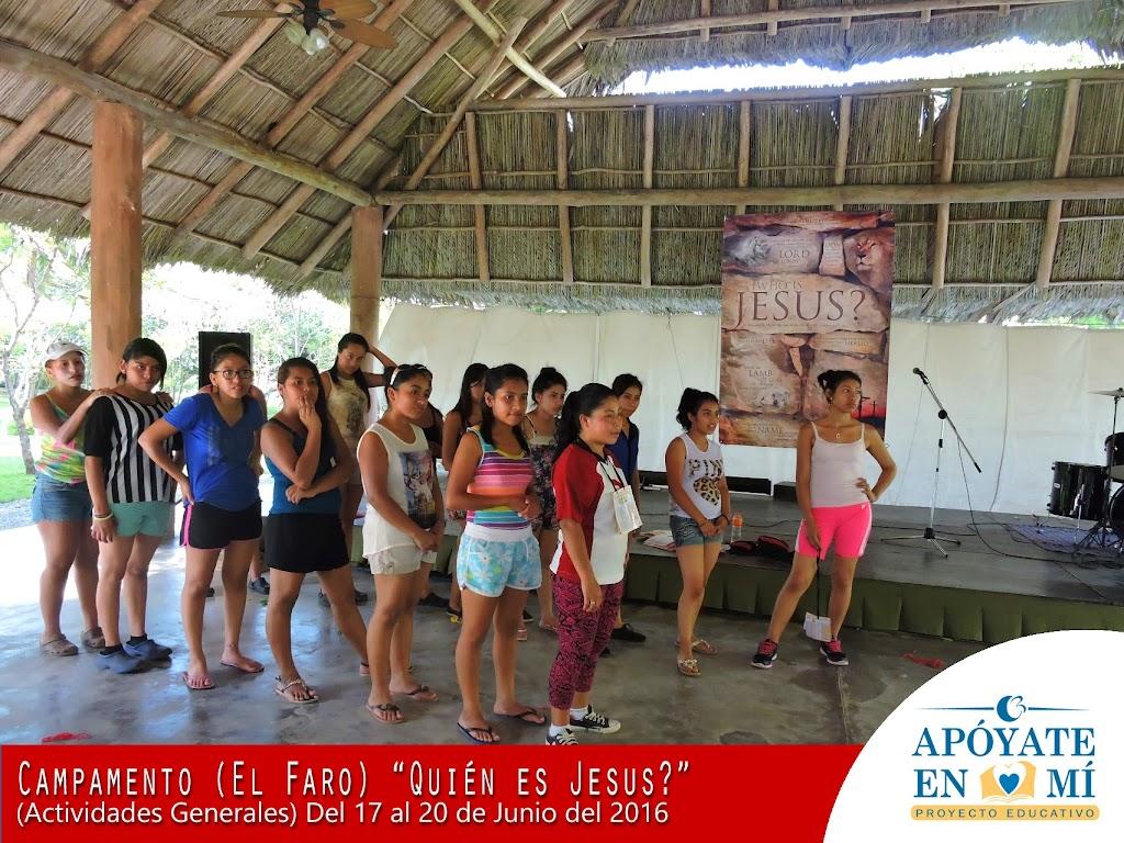 Campamento-2016-Quien-es-Jesus-Actividades-04