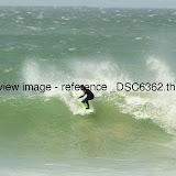 _DSC6362.thumb.jpg