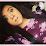 Giovanna Plowman's profile photo