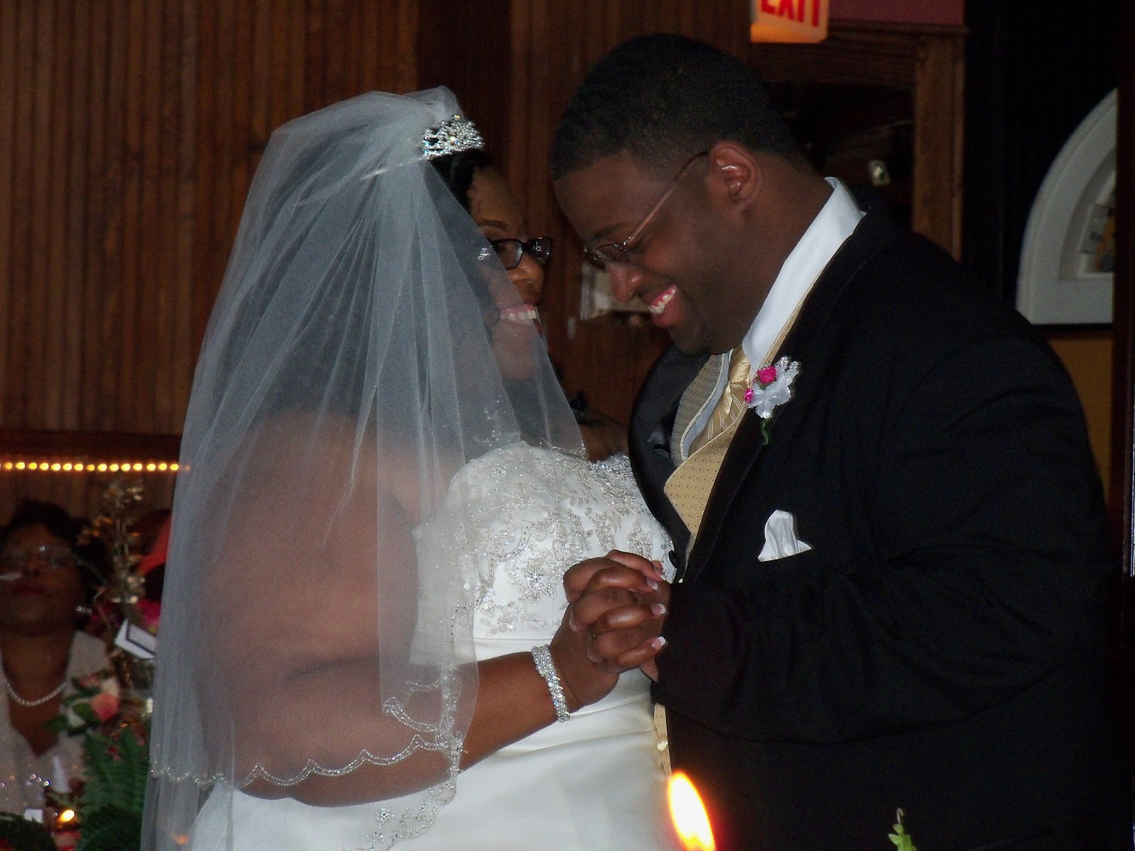 MeChaia Lunn and Clyde Longs wedding - 101_4621.JPG