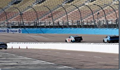 Jim's NASCAR Drive-8