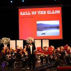 Concert 28 november 2009 037.JPG